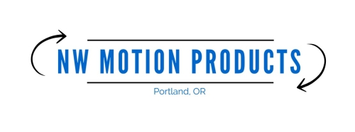Northwest Motion Products | Leaders in sensorless motor control and interconnects | Portland, OR